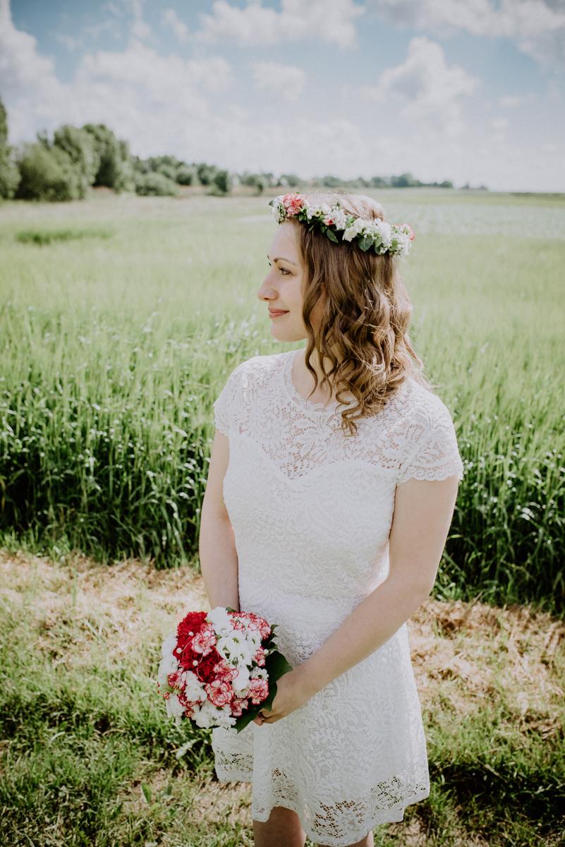 Hochzeitsbilder in Esslingen