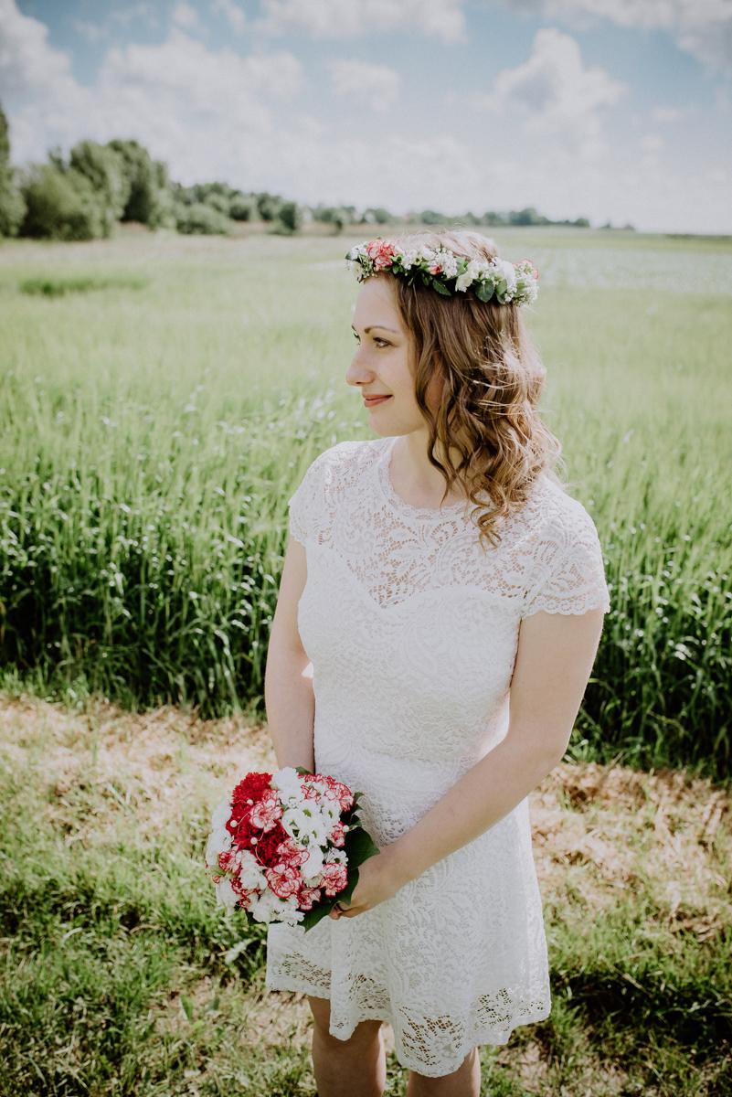 Hochzeitsbilder in Backnang