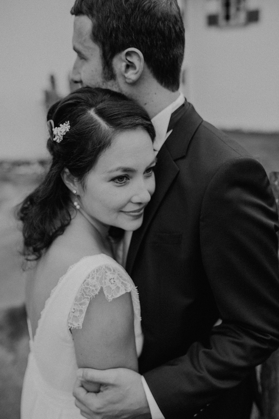 Hochzeitsfotografie und Hochzeitsbilder in Schorndorf