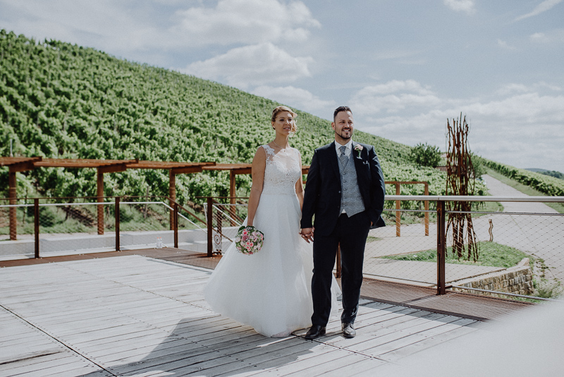 Hochzeitsfotograf aus Waiblingen in Kernen Remstal